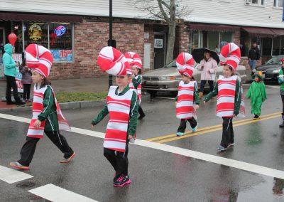 Christmas-Parade-2014-114-1024x682