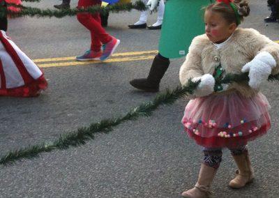 xmas parade1